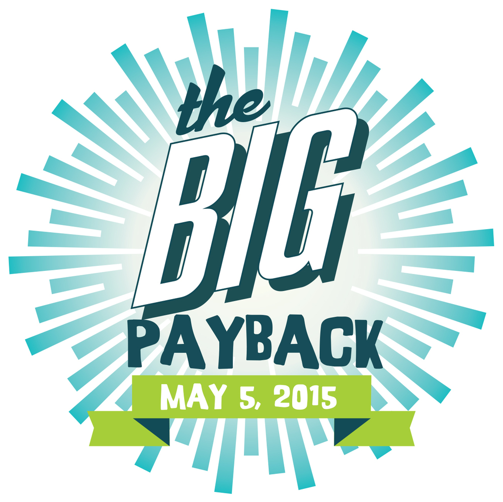 https://thebigpayback.org/