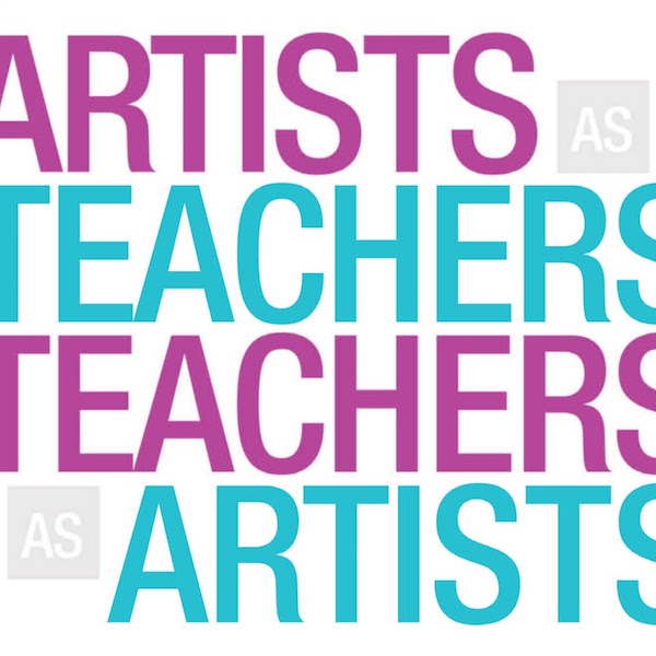 - Greenville County Art Teachers ShowOctober 2016 Meet your child's art teacher in the Greenville County K-12 Visual Art Teachers Show! All visual art teachers from Greenville County have been invited to exhibit their work in the GCCA Gallery.