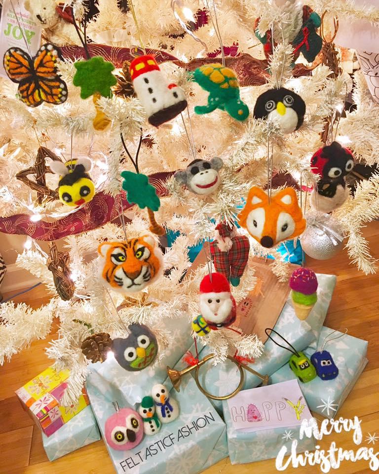 GCCA 3H Christmas Ornament charms.jpg