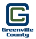 Gvl County logo.jpeg