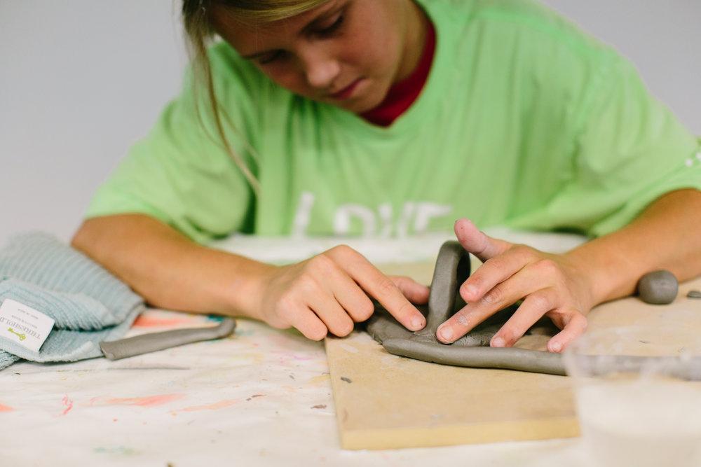 Ceramics25.jpg
