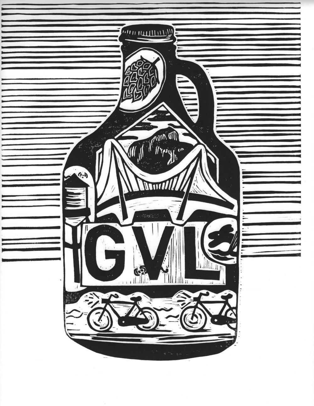 GVL Growler.jpeg