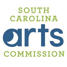 sc arts commission logo.png