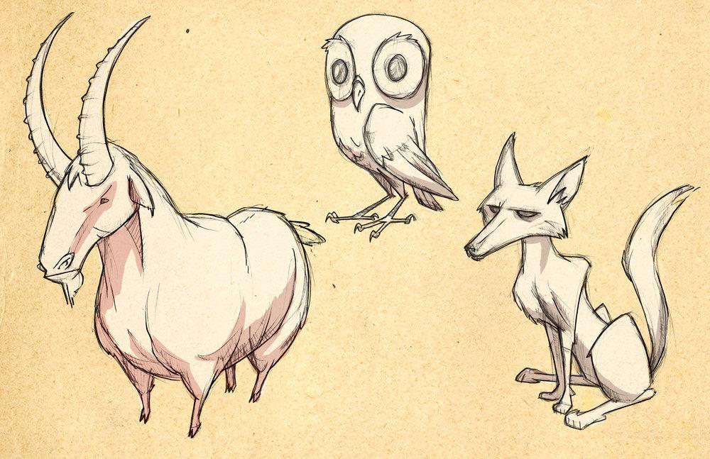 pig & goat.jpg