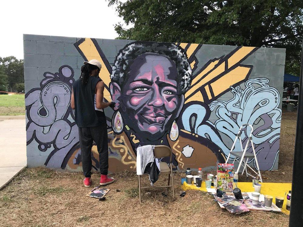 Nick mural.jpg