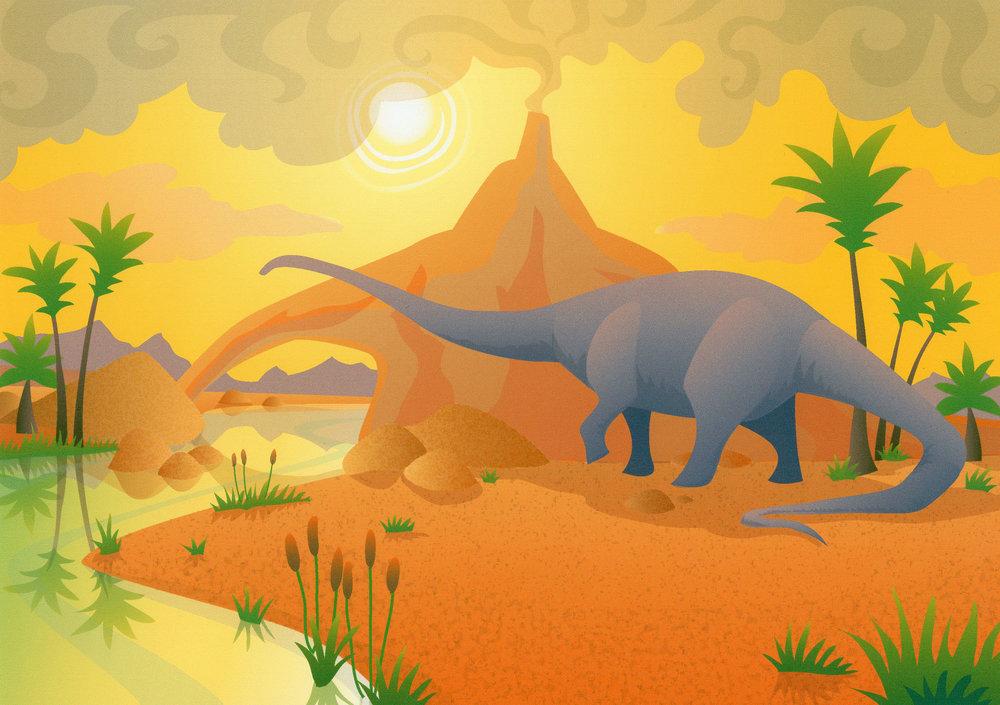 DinoScene.jpg