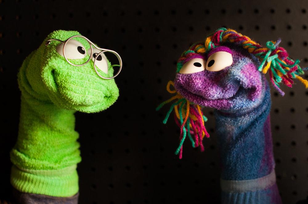 Both Puppets.JPG