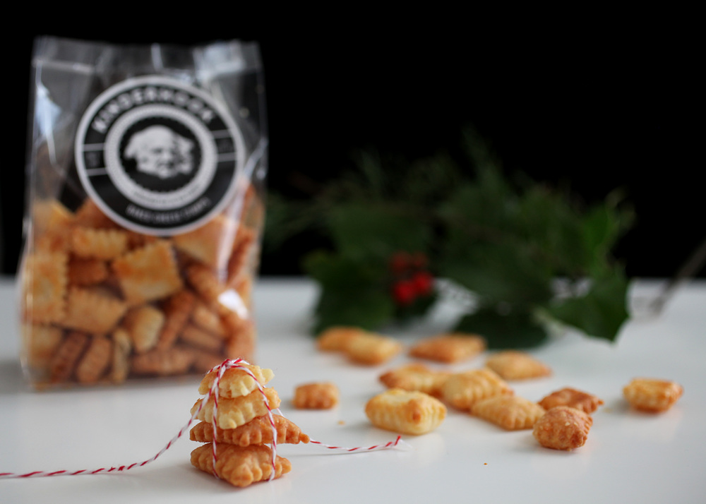 kinderhooksnackswinter2014-25.jpg