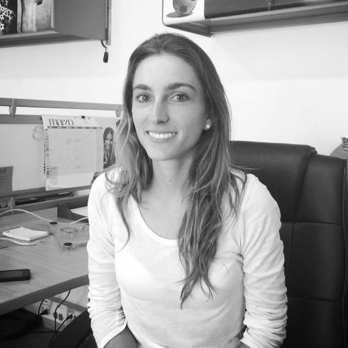 Laura Olarte  OOH Director  lauraolarte@marketmediaus.com