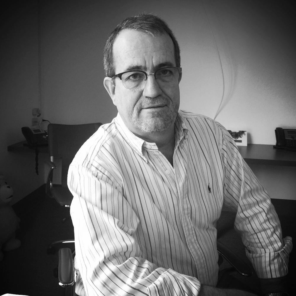 Alfonso Velez  Accounting  alfonsovelez@marketmediaus.com