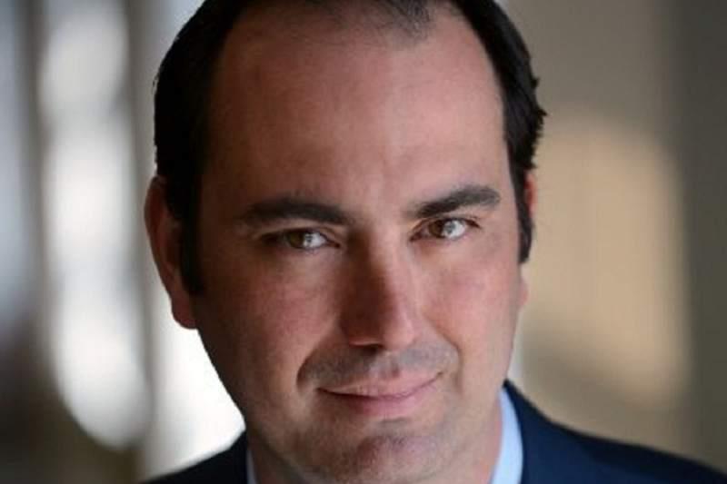 Christian Hernández Gallardo, socio de White Star Capital, cuenta con el conocimiento y la experiencia necesaria para definir qué aportaron al mundo tecnológico monstruos como Google y Facebook, donde él trabajó.