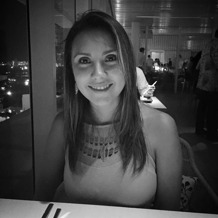 Viviana Peraza  Online Media Director  vivianaperaza@marketmediaus.com