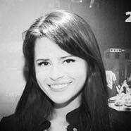 Luisa Piñeres   Online Media Strategist   luisapineres@marketmediaus.com