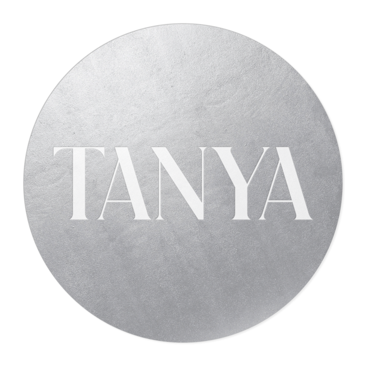 Tanya Skin Care | Los Angeles