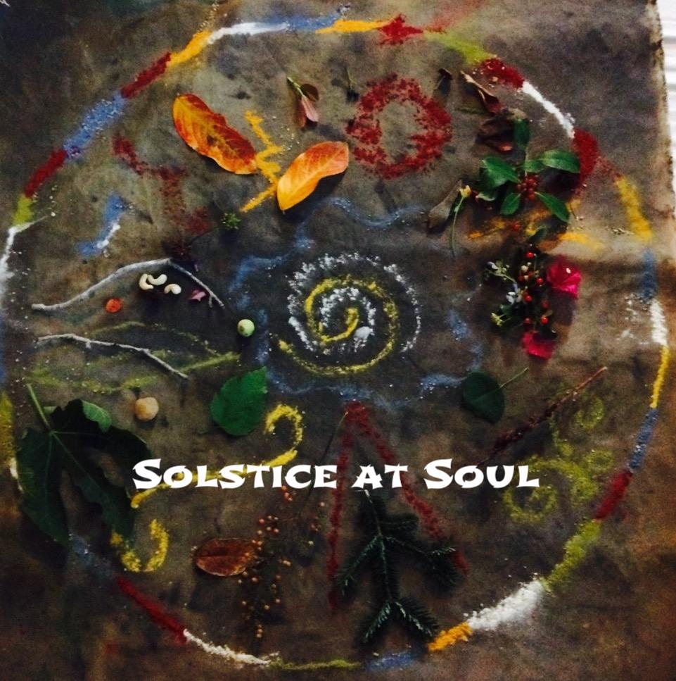 solstice art.jpg