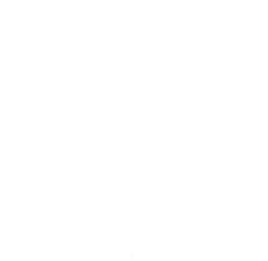 Fame Hot Rods