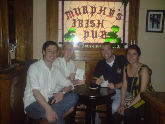 murphy-s-irish-pub.jpg