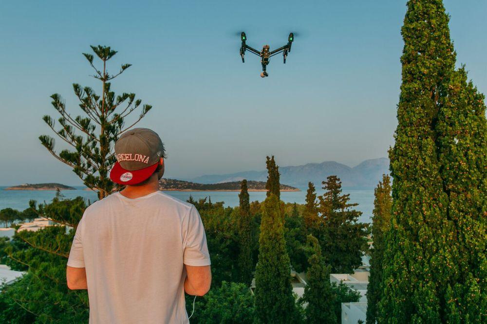 Kreta Freno Kopter 1.jpg
