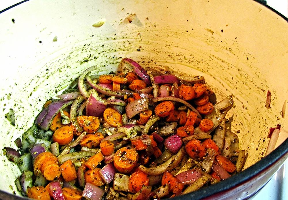 onions-carrots.jpg