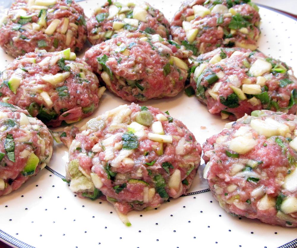 lamb-zucchini-burgers
