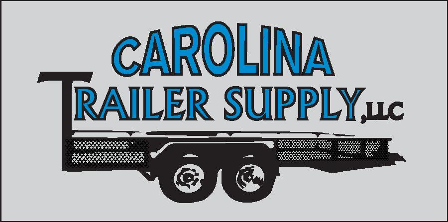 Carolina Trailer Supply