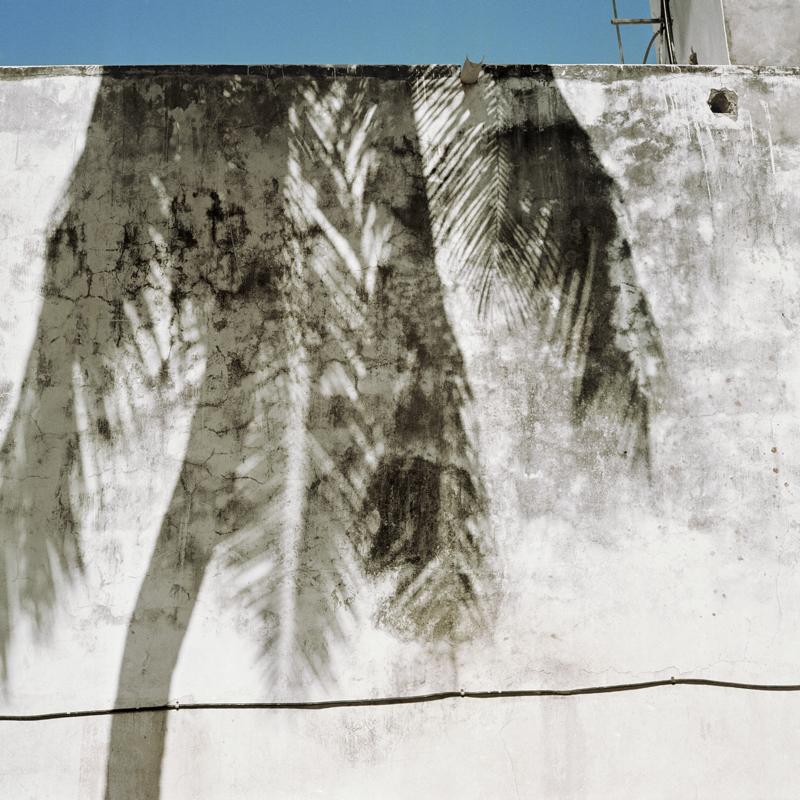 Lamu, Kenya, 2006