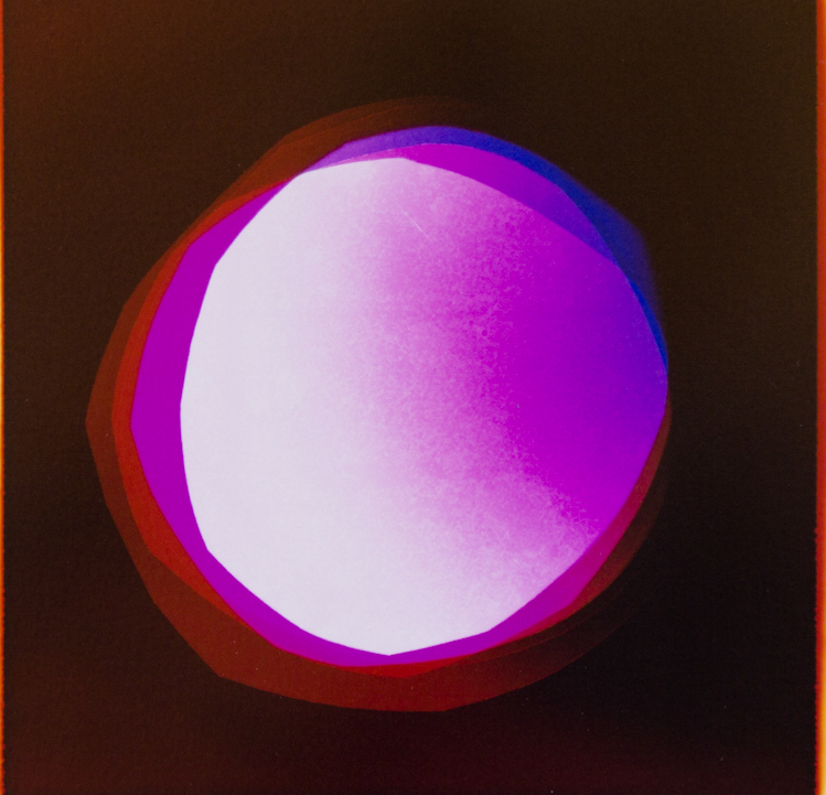 Blush Moons (Lauren), 2015