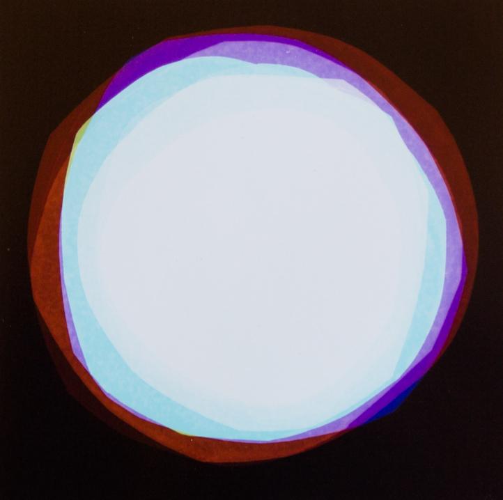 Moons (Ezra), 2015
