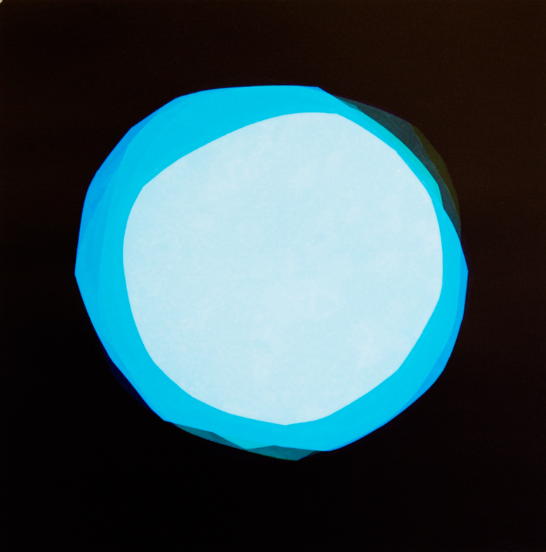 Moons (Keris), 2015
