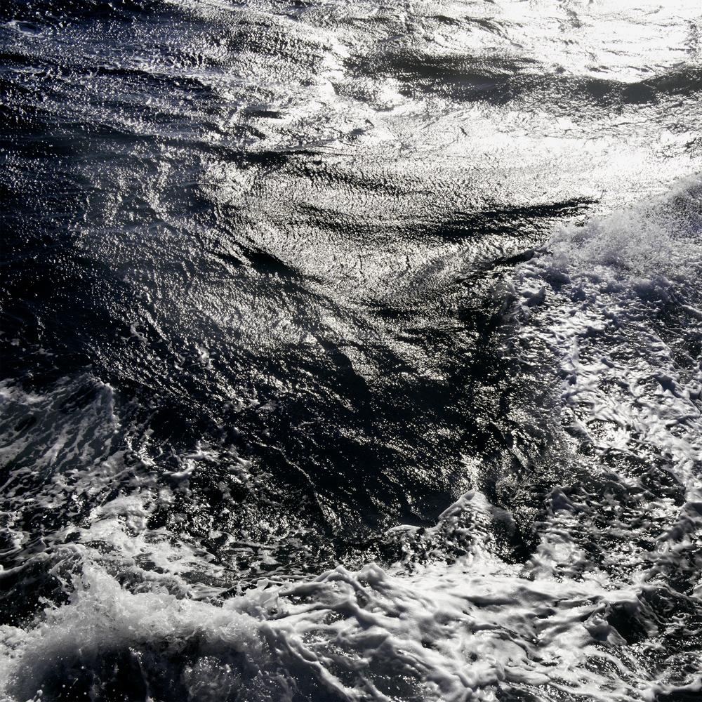Aegean Sea, 2009