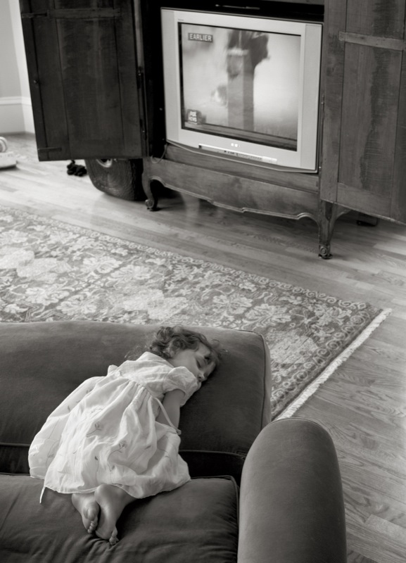 Linda Foard Roberts, (B. American, 1961)