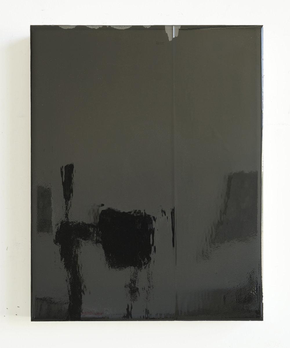 14 by 11 (fold), 2014