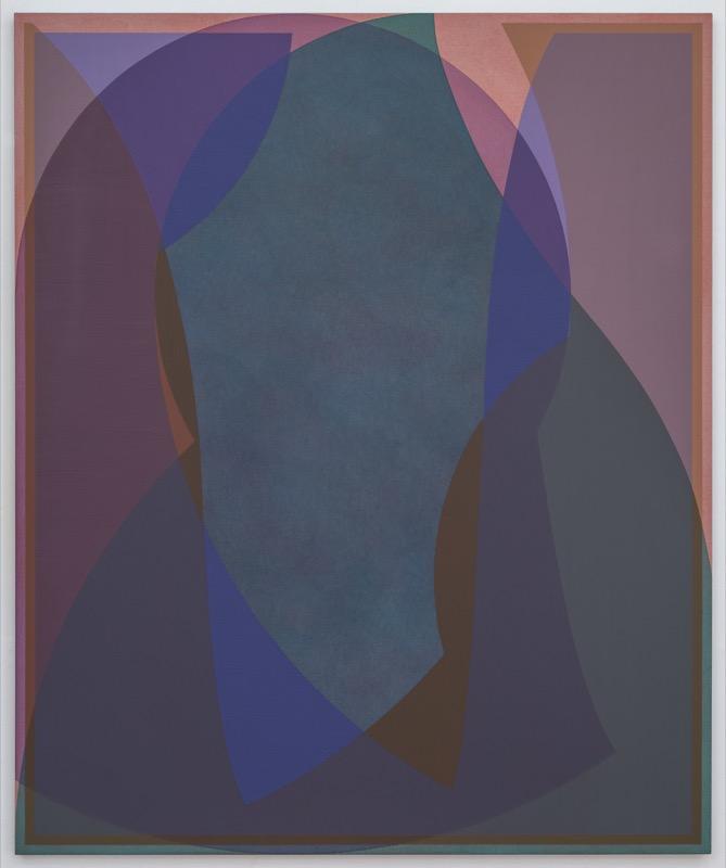 Halsey Hathaway, Untitled , 2015