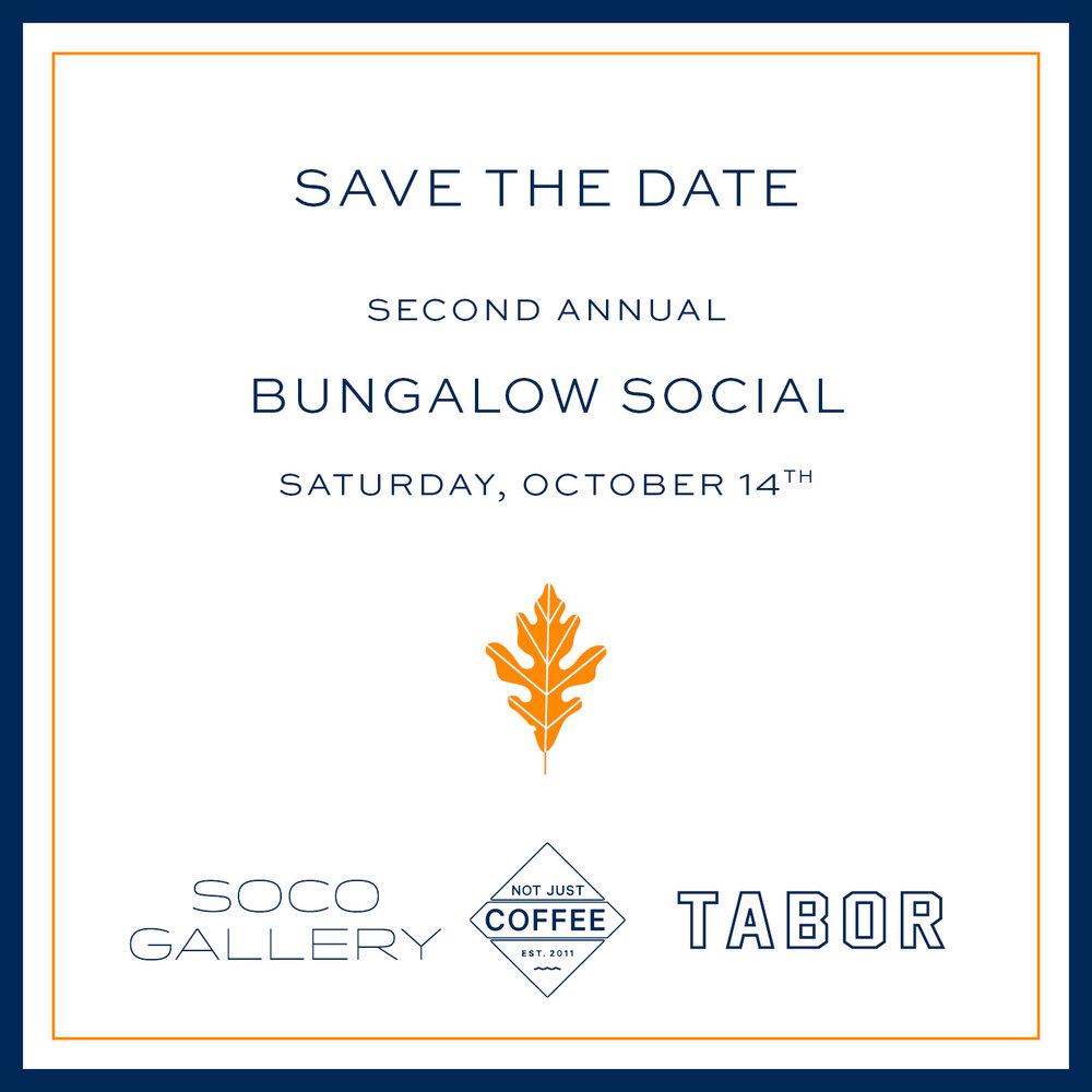 2017 Bungalow Social SD.jpg