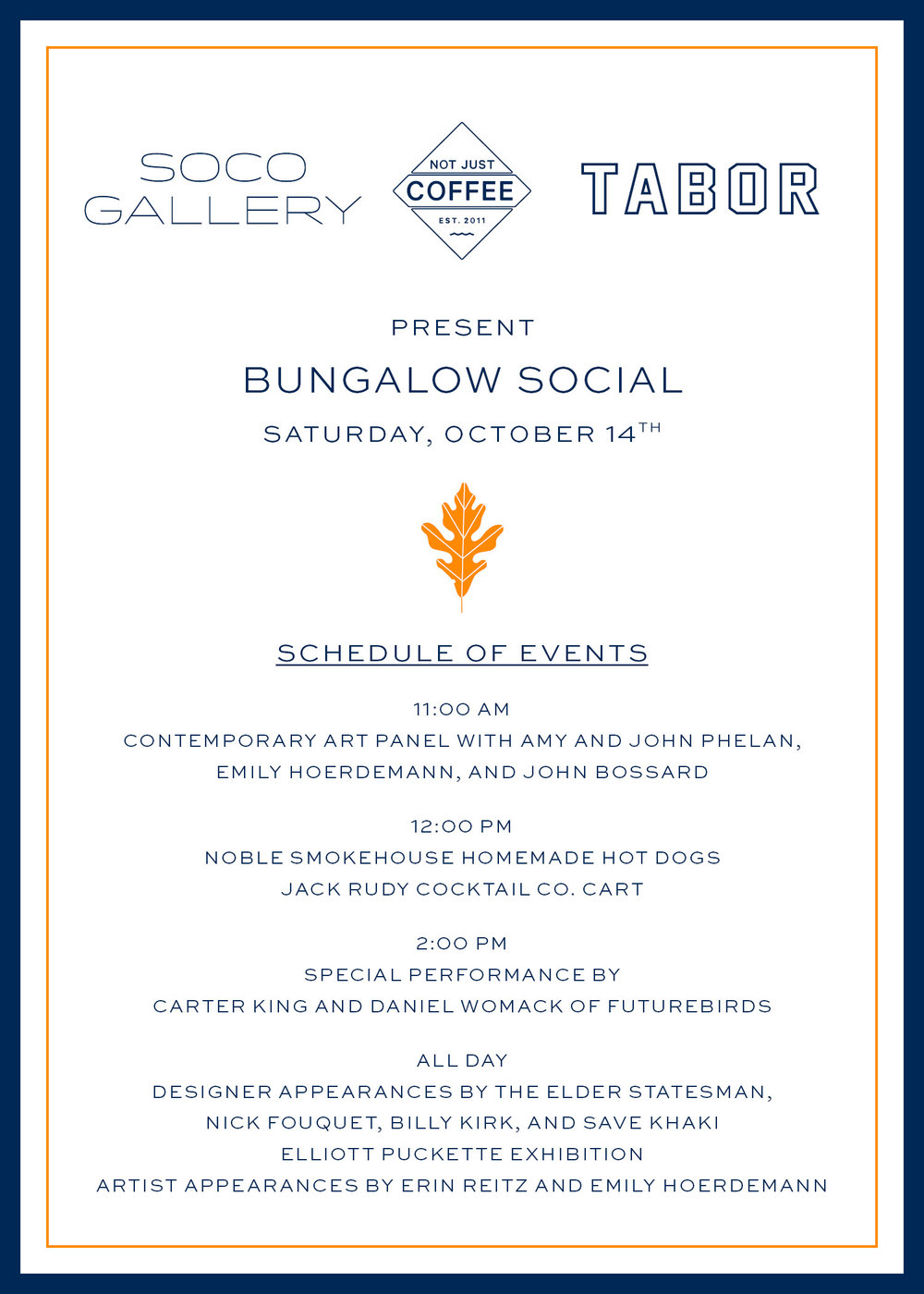 2017 Bungalow Social Itinerary.jpg
