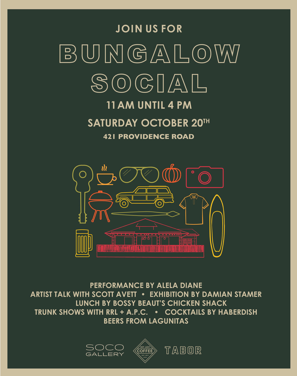Bungalow Social Invite Final.jpg