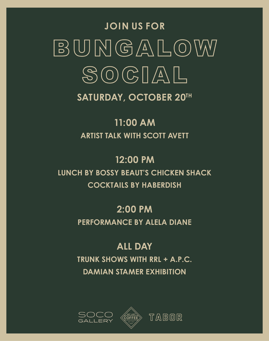 421 Bungalow Social Itinerary.jpg