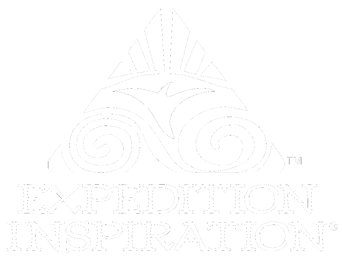 Expedition Inspiration Fund for Breast Cancer Research