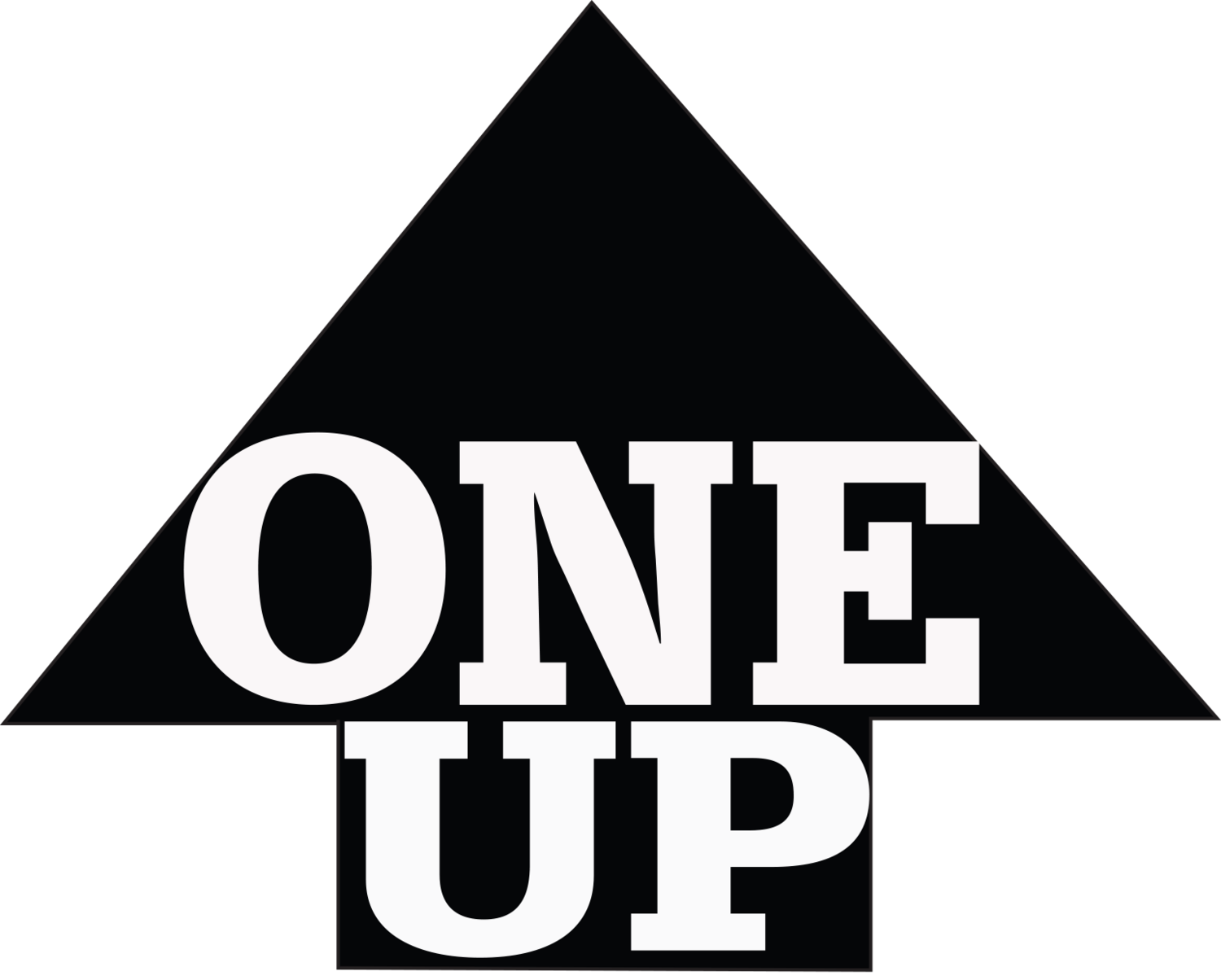 One Up Floor Care