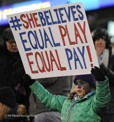 Photo Courtesy of AP/Jessica Hill/@nutmegnews