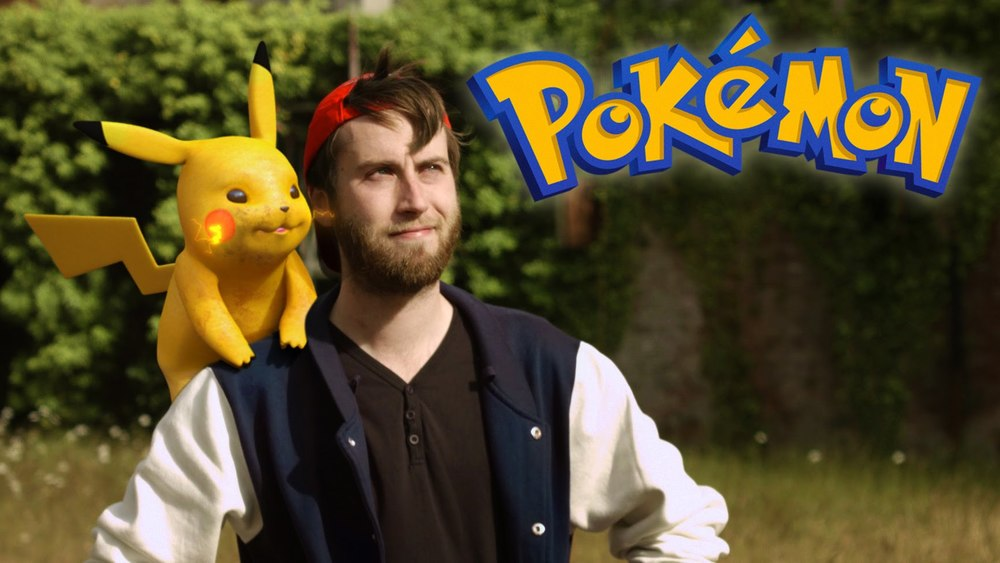 """Your weedle is more shit than Preston Burpo."" #obligatorybeard"