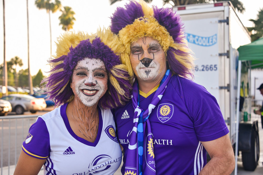 Later: The Nutmeg News will investigate if Animal/Human hybrids are taking over the Orlando Pride fan groups, and YOU WONT BELIEVE what these Furries do that cause cancer!