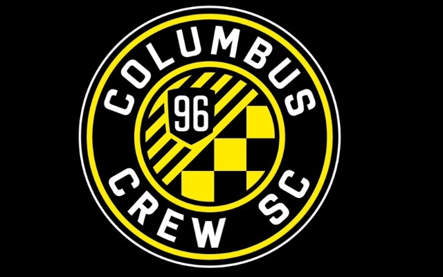 ColumbusCrewSCLogo.jpg