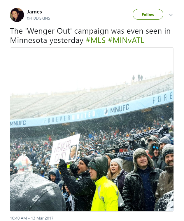 WengerOUT.png