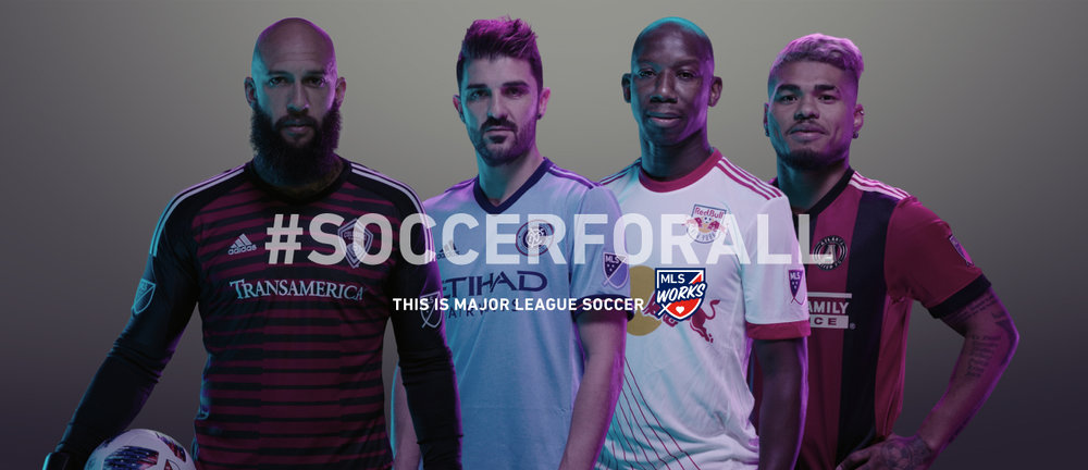 You can learn more, here -->  https://www.mlssoccer.com/post/2018/03/15/everyone-welcome-mls-works-launches-soccer-all-platform