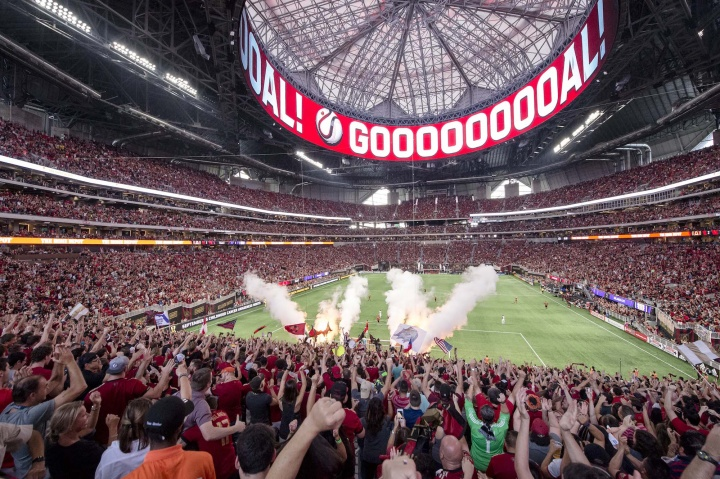 AtlantaUnited.jpg