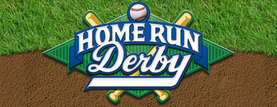 homerun-derby-pic.jpg