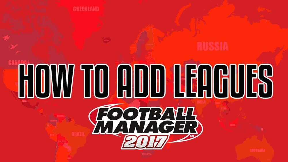 FootballManager.jpg