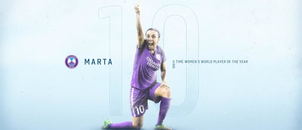 Marta_WorldPlayer_0.jpg