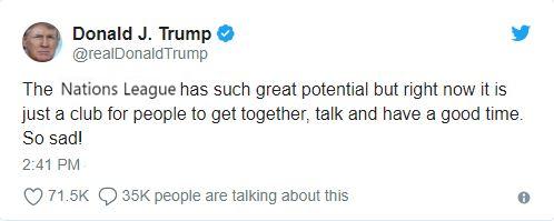 Trump2.png